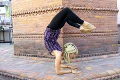 Kang Yoga