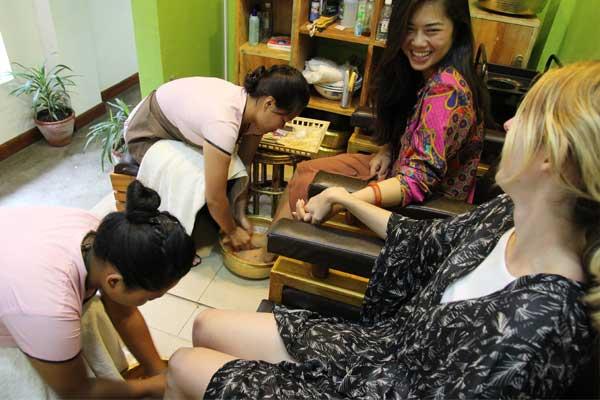 beauty-parlor