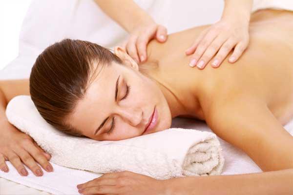 escort fredrikstad erotic masage